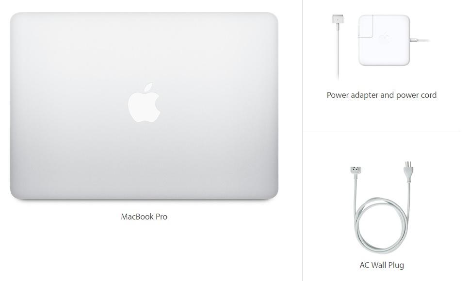 bán Macbook Retina 13 inch cũ MF840 giá rẻ nhất