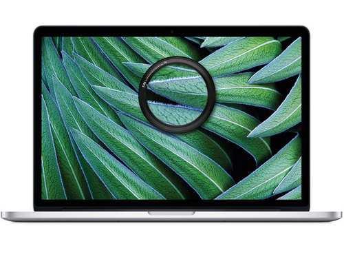 bán Macbook Retina 13 inch cũ MF840 giá rẻ ở Hà Nội